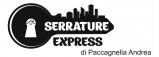 Serrature Express
